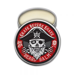 BEARD_BALM_BAY_RUM_TIN