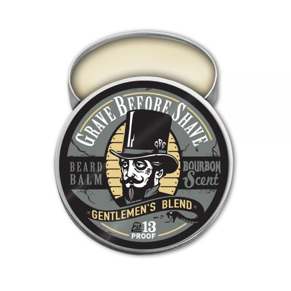 BEARD_BALM_BOURBON_TIN