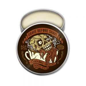 BEARD_BALM_COFFEE_TIN