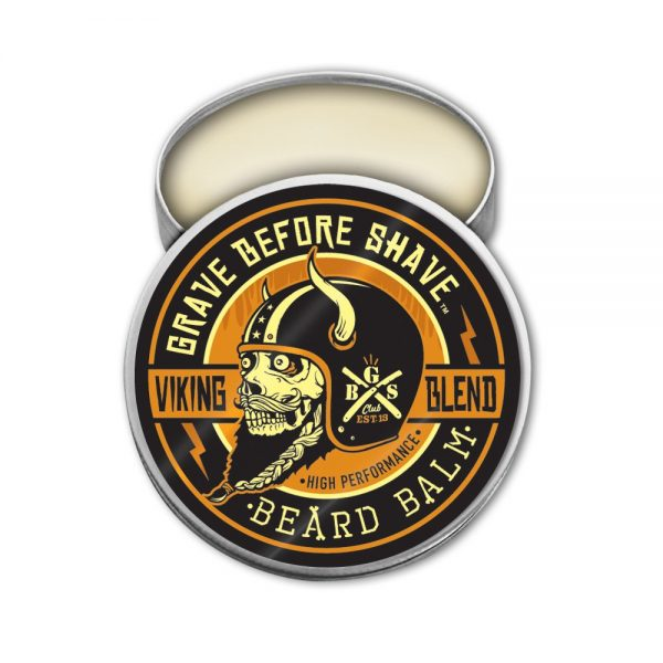 BEARD_BOMB_VIKING_TIN