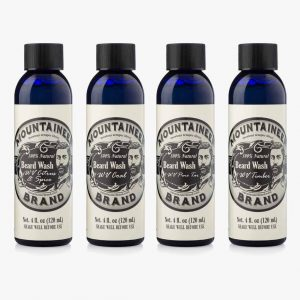 Beard-Wash-4-Pack