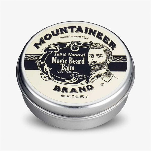 Magic-Beard-Balm-Citrus-Spice