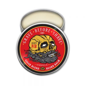 cigar_BEARD_BALM_TIN