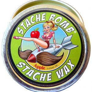 stache-wax-apple
